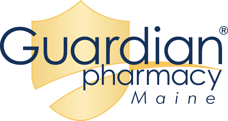 Guardian Pharmacy of Maine